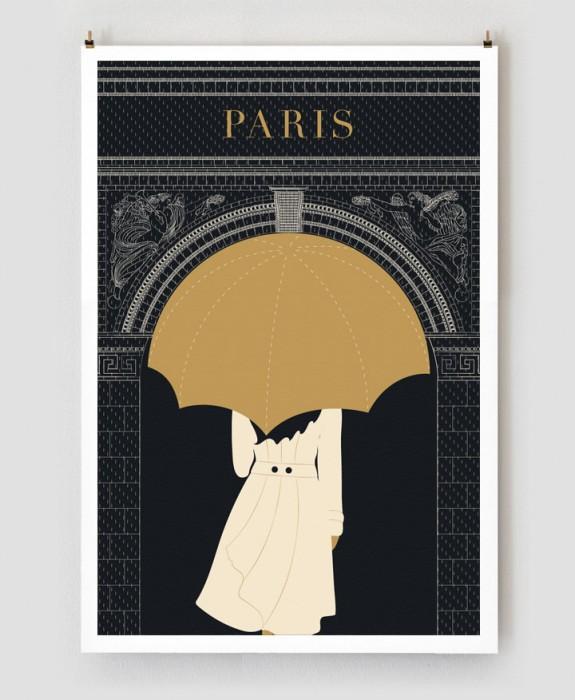 illustration-or-paris-01