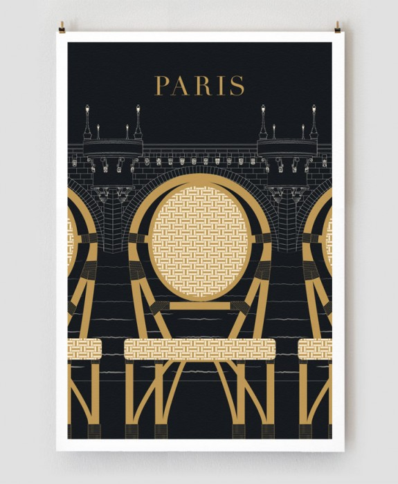 illustration-or-paris-02
