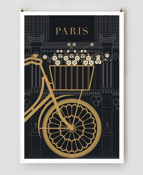 illustration-or-paris-03