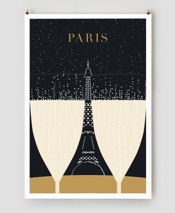 illustration-or-paris-04