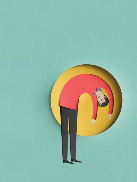 illustration-papier-couleur-01