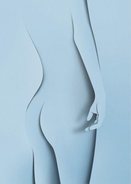 illustration-papier-couleur-08