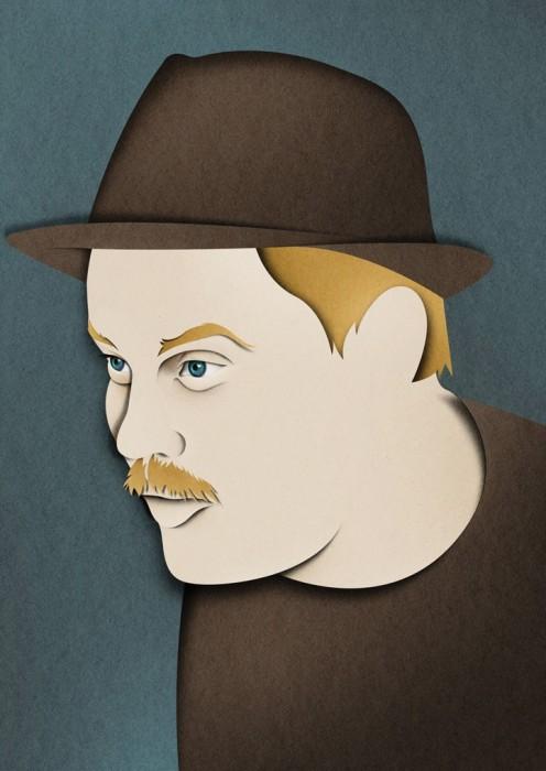 illustration-papier-couleur-09