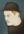 illustration papier couleur 09 496x700 Des illustrations en papier découpé