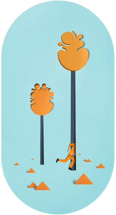 illustration-papier-couleur-11