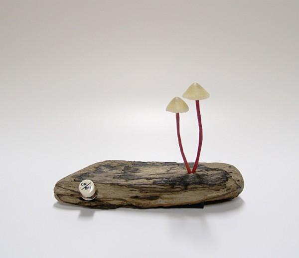 lampe-champignon-led-07