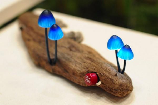 lampe-champignon-led-09