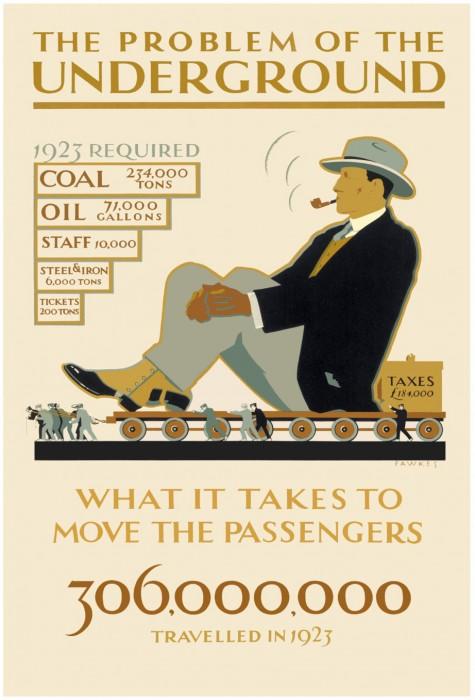 londres-london-metro-undergroud-affiche-poster-13