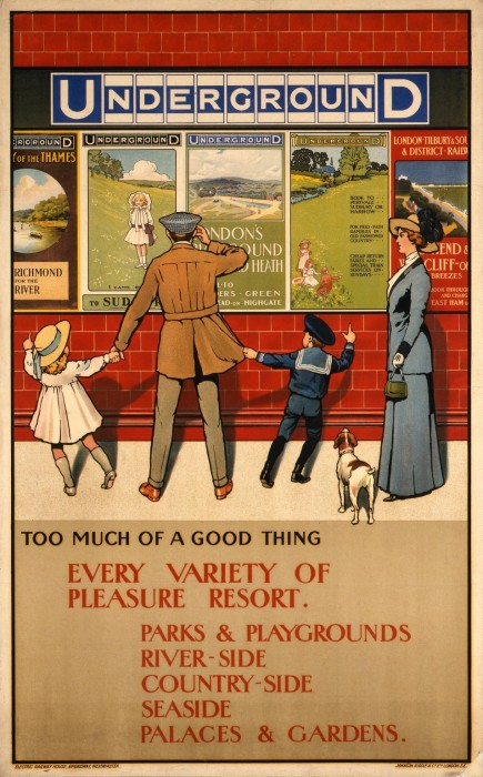 londres-london-metro-undergroud-affiche-poster-18