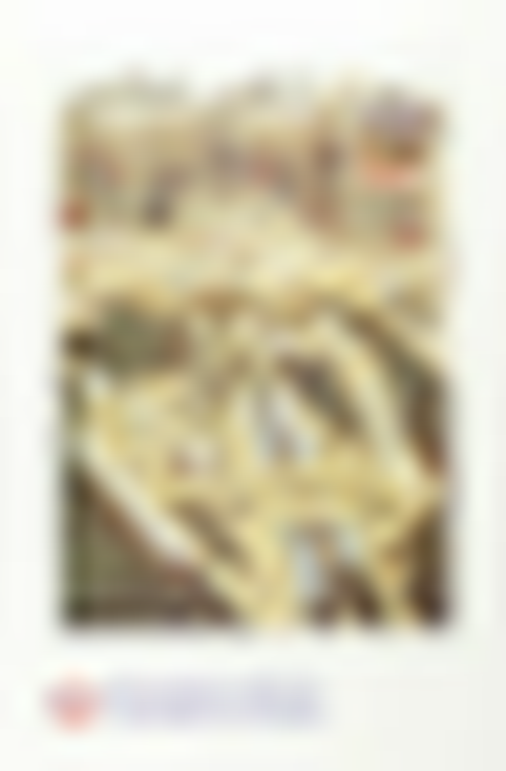 londres london metro undergroud affiche poster 23 459x700 150 ans daffiches du métro de Londres  histoire design bonus art