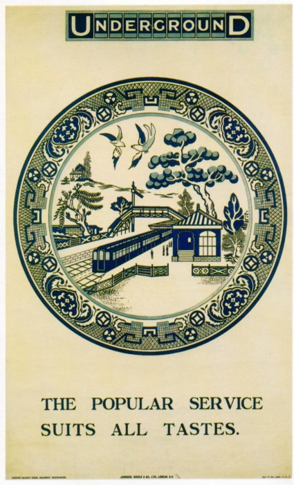 londres-london-metro-undergroud-affiche-poster-32