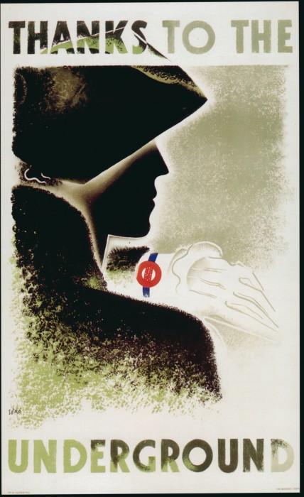 londres-london-metro-undergroud-affiche-poster-41