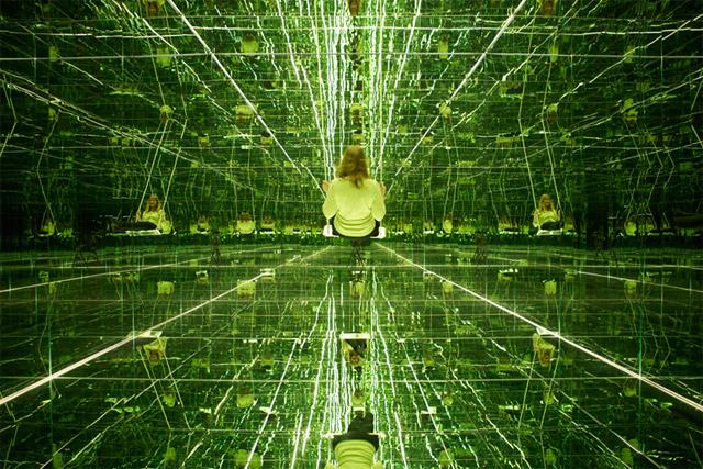 piece-miroir-infini-01