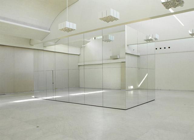piece-miroir-infini-02