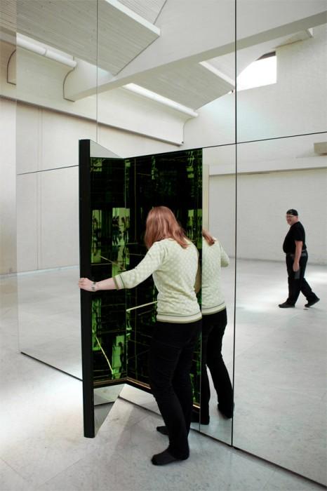 piece-miroir-infini-03
