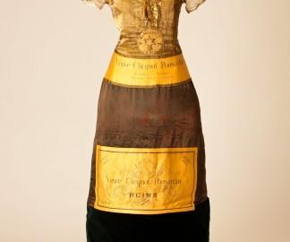 robe-vintage-champagne