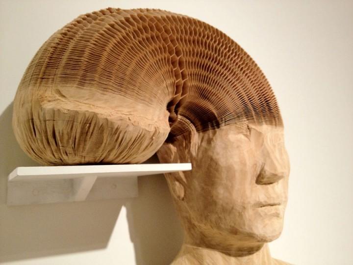 sculpture-en-papier-etirable-03