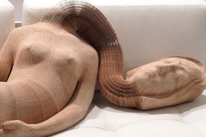 sculpture-en-papier-etirable-05