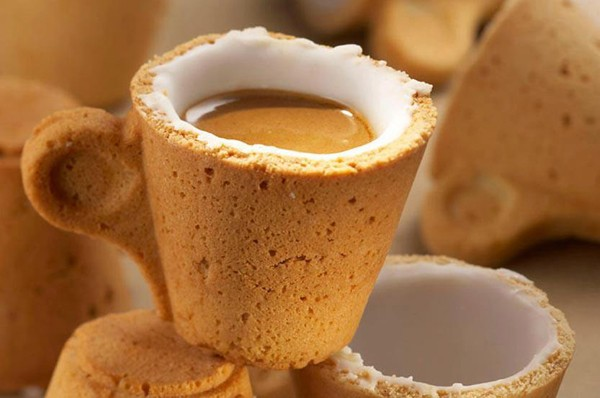 tasse-cookie