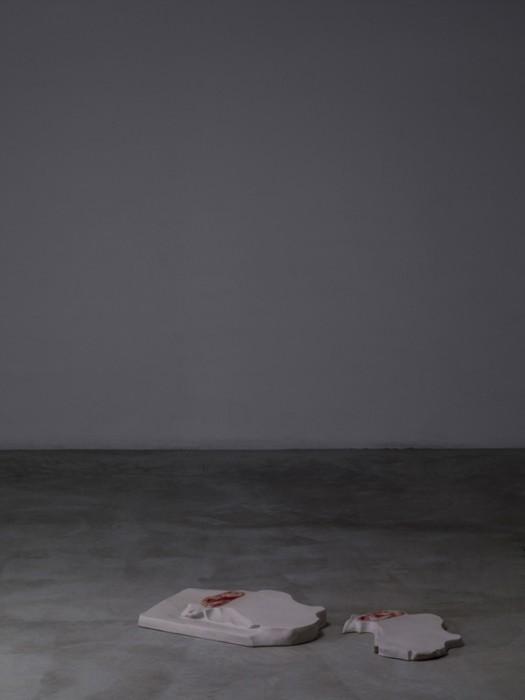 tranche-sculpture-anatomique-02