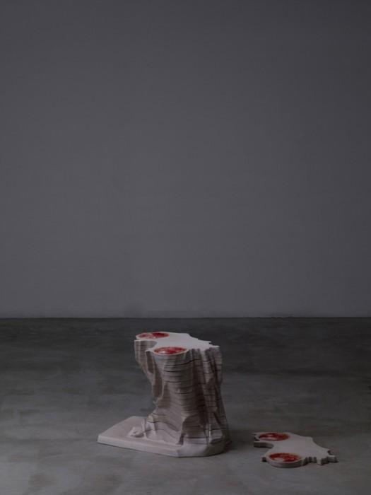 tranche-sculpture-anatomique-03