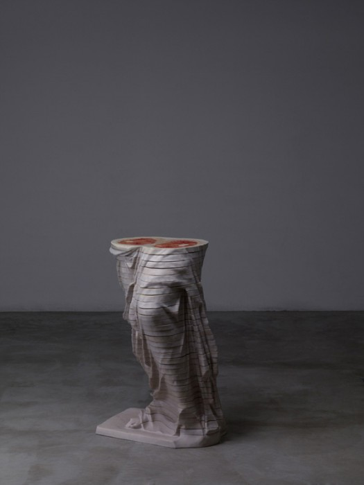 tranche-sculpture-anatomique-04