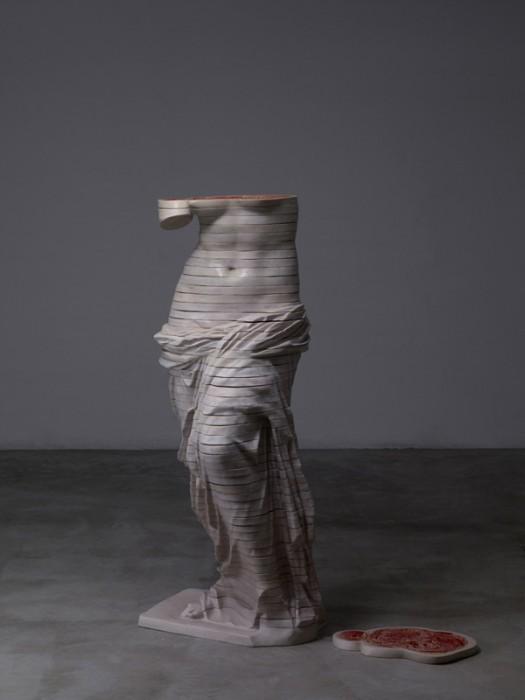 tranche-sculpture-anatomique-05