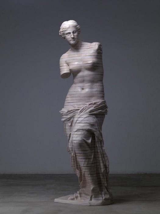 tranche-sculpture-anatomique-06