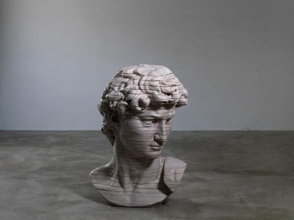 tranche-sculpture-anatomique-07