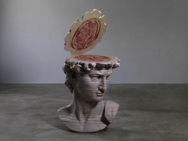 tranche-sculpture-anatomique-08