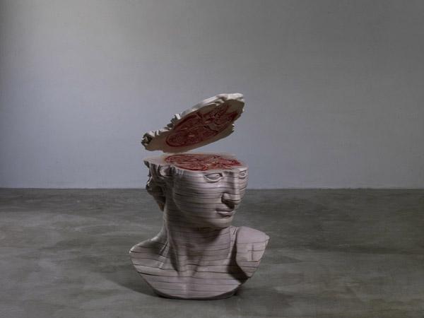 tranche-sculpture-anatomique-09