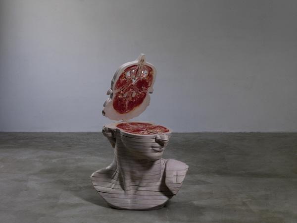 tranche-sculpture-anatomique-10