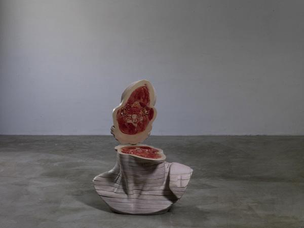 tranche-sculpture-anatomique-11