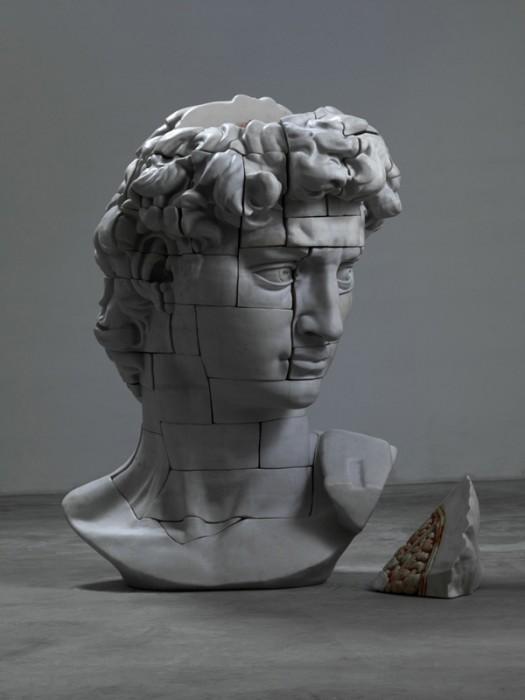 tranche-sculpture-anatomique-12