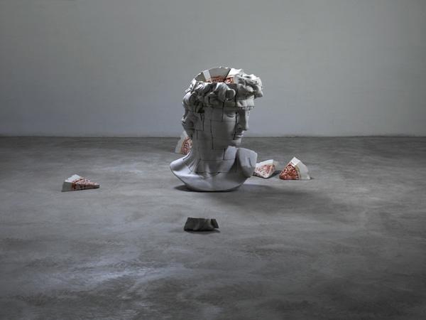 tranche-sculpture-anatomique-13