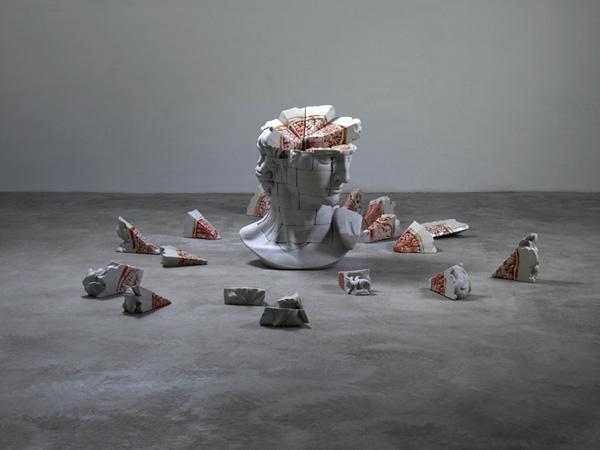 tranche-sculpture-anatomique-14