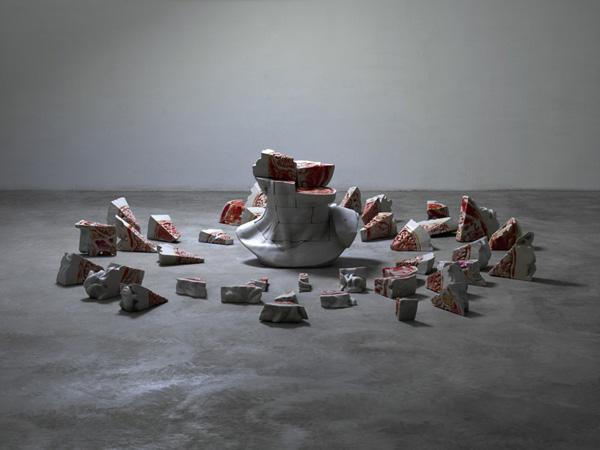 tranche-sculpture-anatomique-15