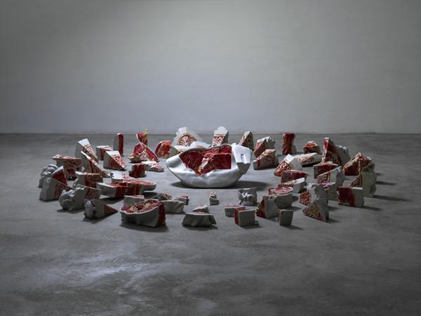 tranche-sculpture-anatomique-16