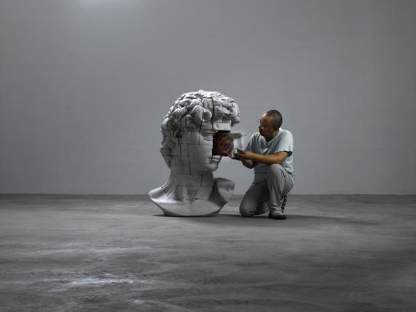 tranche-sculpture-anatomique-17