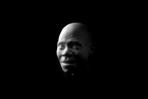 Comment le visage humain a évolué