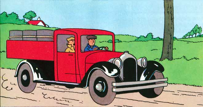 Ford1930