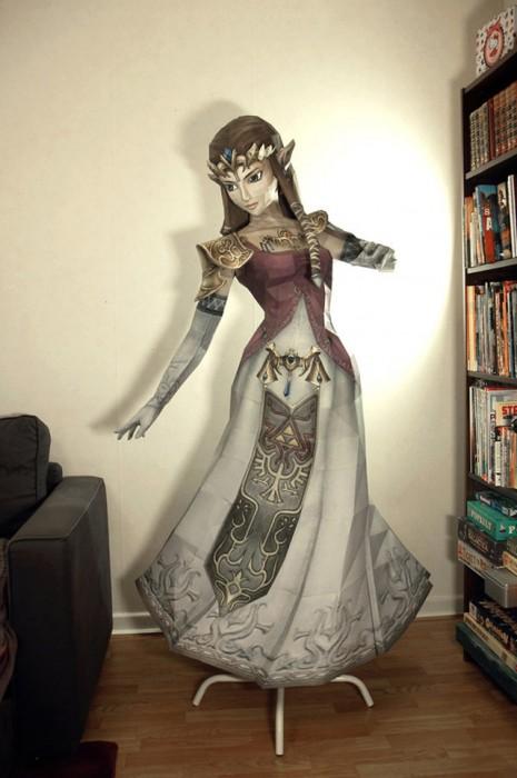 Papier-Princess-Zelda-01