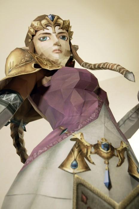 Papier-Princess-Zelda-02