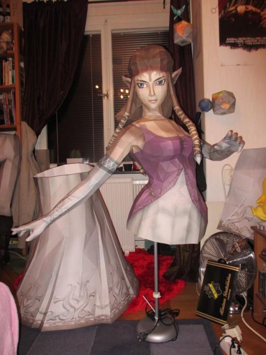 Papier-Princess-Zelda-05