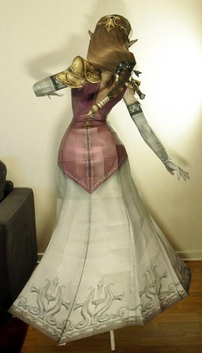 Papier-Princess-Zelda-07