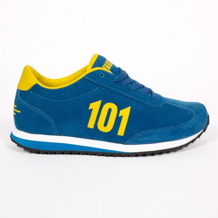 chaussure-fallout-01