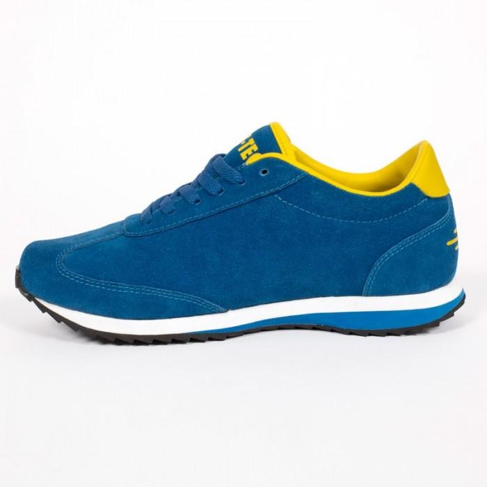 chaussure-fallout-02