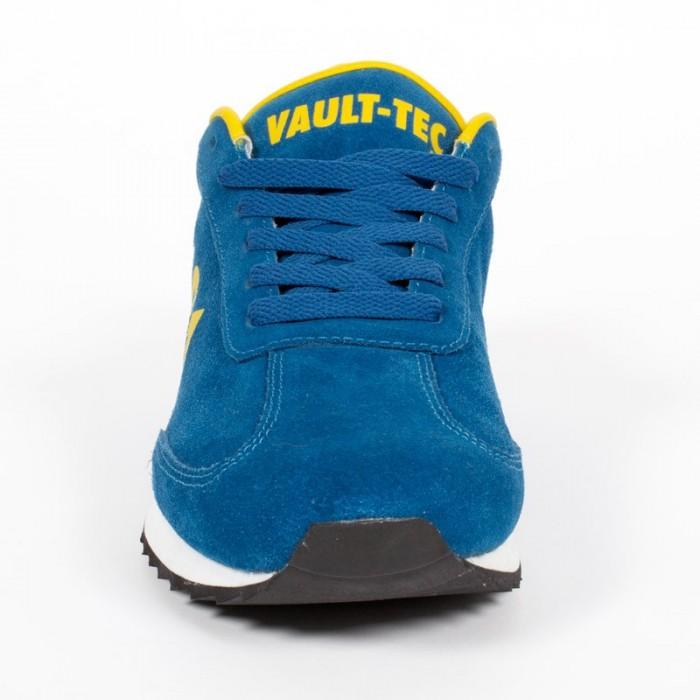 chaussure-fallout-03