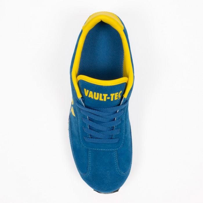 chaussure-fallout-04