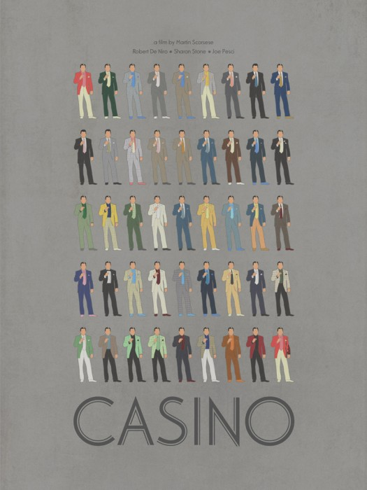 costume-de-niro-casino